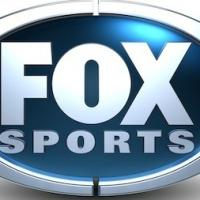 FOX Sports 1 NASCAR Coverage Delivers Top-10 Mark in Viewership