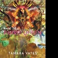Tamara Yates' New Book Helps Children Find Magic Within