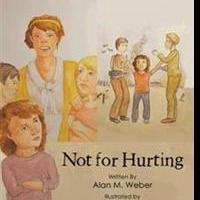 New Children's Book Helps Children Understand Daunting Issue of War