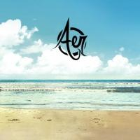 Aer Performs Tonight at the Fox