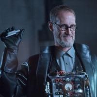BWW Recap: Electro-cutioner Zaps Fear into the City, Episode 12 GOTHAM
