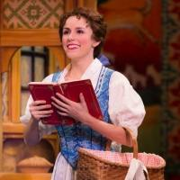 BWW Previews: BEAUTY AND THE BEAST Returns to Omaha for Another Enchanting Time