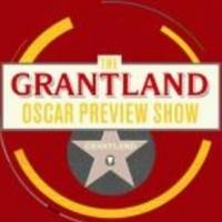 Grantland to Preview 2015 Oscars with Bill Simmons, Chris Connelly & Wesley Morris