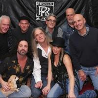 Reock and Roll Brings CLASSIC ALBUM ENCORE to MCCC's Kelsey Theatre This Weekend