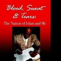 Lance Shabazz Releases BLOOD, SWEAT & TEARS