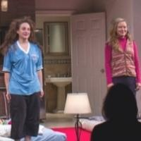 Photo Coverage: Inside Opening Night of Roundabout's BAD JEWS