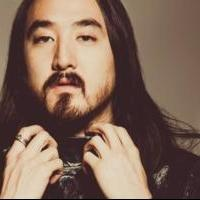 Steve Aoki, Calvin Harris & More Coming to Wet Republic at MGM Grand this Summer