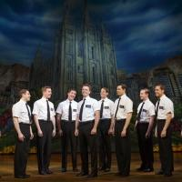 BWW Reviews: THE BOOK OF MORMON at Tennessee Performing Arts Center