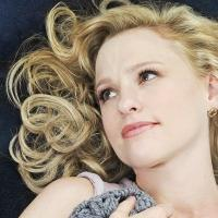 BWW CD Reviews: Anika Larsen's SING YOU TO SLEEP is Comforting