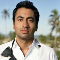 Nat Geo Channel Premieres New Series THE BIG PICTURE WITH KAL PENN Tonight