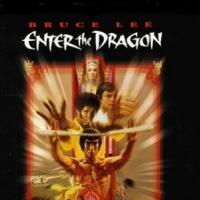 ENTER THE DRAGON Ultimate Collector's Edition Coming to Blu-ray Today