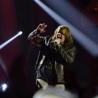VIDEO: AMERICAN IDOL Rocks Out  - Watch All the Performances!