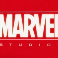 Filming Officially Begins on Marvel's ANT-MAN; Release Date Announced!