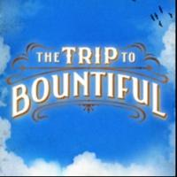 See THE TRIP TO BOUNTIFUL on 8/7 at 2 for 1 Price- Plus a Talkback with Hallie Foote & Betty Buckley!