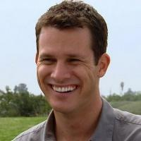 FOX Acquires Comedy Central's Sketch Comedy TOSH.O; Show to Air Fall 2015