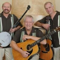 The Kingston Trio, The Lovin' Spoonful and More Set for 60's Folk Reunion Festival in Jacksonville Tonight