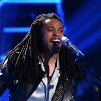 Judges Use Save on AMERICAN IDOL; Kelly Clarkson to Mentor & Perform 4/1
