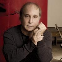 Legacy Recordings Set to Release Paul Simon Album Collection 10/15
