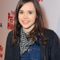 Ellen Page Plans Directorial Debut with MISS STEVENS