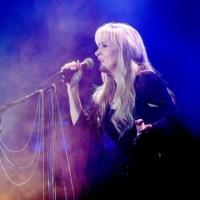 BELLA DONNA Tribute to Fleetwood Mac & Stevie Nicks Set for the Grove Tonight