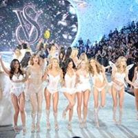 CBS to Air 2014 VICTORIA'S SECRET FASHION SHOW from London, 12/9