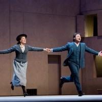 Diana Damrau and Vittorio Grigolo to Headline Met's MANON, 3/9