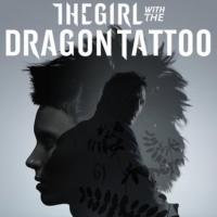 Authorized Sequel to GIRL WITH THE DRAGON TATTOO to Hit Bookshelves This August