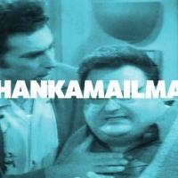 TBS Celebrates 'Thank A Mailman Day' with Special SEINFELD Programming Today