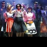 BWW Reviews: GREASE - Cheese is the Word