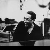 Yale Club of Chicago Presents DUKE ELLINGTON AT YALE: A MUSICAL TRIBUTE Tonight