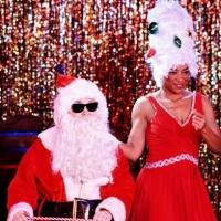 BWW Reviews: Honky Tonk Angels Holiday Spectacular Kicks Off Christmas Season at Swift Creek Mill Theatre