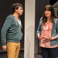 BWW Interview: Dee Roscioli is LOVE/SICK