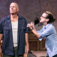 BWW Reviews: Theatre J's Wild, Rollicking INTELLIGENT  HOMOSEXUAL'S GUIDE