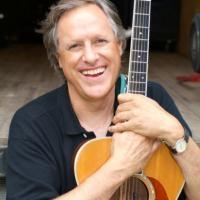 Grammy-Winner Tom Chapin Coming to Capitol Center for the Arts, 3/29
