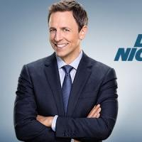 NBC Late Night Dominate Timeslot Competition for Week of 1/29