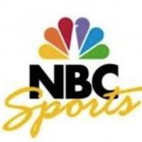 2013 Louis Vutton Cup Coverage Resumes 8/17 on NBC Sports