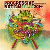 Progressive Nation At Sea Returns Today