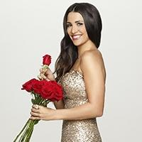 THE BACHELORETTE's Andi Dorfman, Taylor Armstrong & More Set for E! NEWS' 'They Dated' this Week