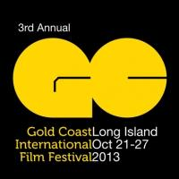 Paul Sorvino, Susie Essman Set for Gold Coast Int'l Film Festival, Begin. Today