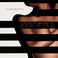 Upcoming Thriller ADDICTED Heading to Unique One-Night Theatrical Event