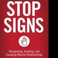 Seal Press Offers Yearlong Ebook Promotion for Domestic Violence Awareness