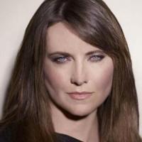 Lucy Lawless & Stuart Townsend Board WGN America's SALEM