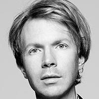 Beck Announces 2014 Tour Dates