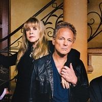 FLEETWOOD MAC is Back in Full as Christine McVie Returns for Upcoming Reunion Tour
