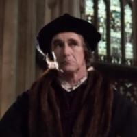 VIDEO: Mark Rylance and More in First Trailer for BBC Two's WOLF HALL Adaptation