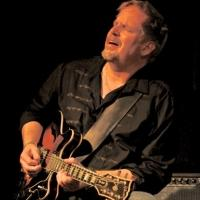 The Dave Stryker Trio Plays Bar Next Door Tonight