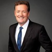 CNN's 'Piers Morgan Live' Ratings Dive to Second Lowest Ever