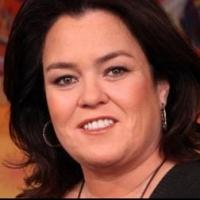 Tony Awards to Honor Rosie O'Donnell with 2014 Isabelle Stevenson Award!