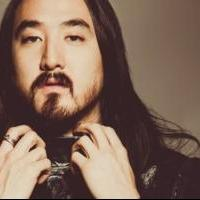 Hakkasan Las Vegas Nightclub to Welcome Steve Aoki & More in March