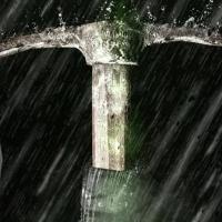 Award-Winning Horror/Thriller GRAVEDIGGER Released Worldwide Today
